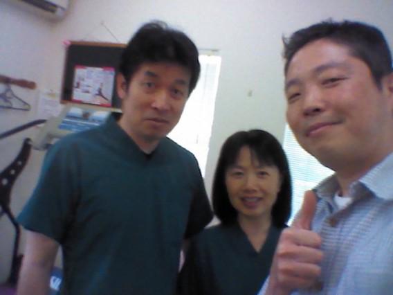 【和歌山の整体・リンパマッサージ】なら口コミでも評判の中松鍼灸整骨院をおすすめします