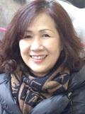 yosioka
